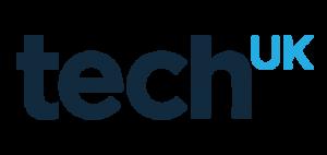 Fintech Marketing Agency London